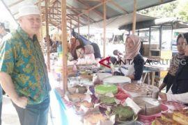 Pemkab Barito Timur harus tingkatkan dukungan pengembangan UMKM