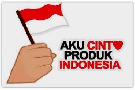 Ini produk Indonesia yang banyak tarik konsumen China