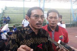 DPRD Seruyan berharap putra daerah dominasi kelulusan tes CPNS