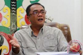 DPRD desak cari penyebab langkanya elpiji 3kg di Palangka Raya