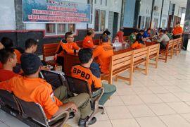 Pemkab Seruyan bentuk KMPB tingkatkan partisipasi masyarakat tanggulangi bencana