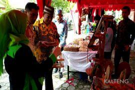 Ekonomi kerakyatan Kotim ikut terimbas peningkatan pariwisata