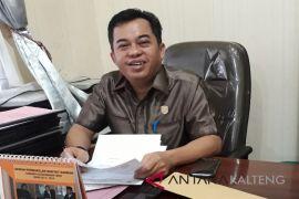 DPRD dorong KPK telisik perizinan perkebunan sawit Kotim