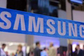 Jadwal peluncuran ponsel layar lipat Samsung