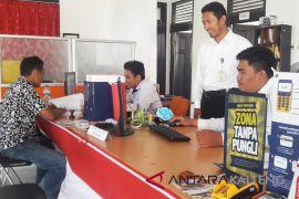 Kesadaran dan keingintahuan masyarakat Seruyan terkait pajak masih rendah