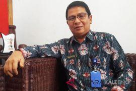 Diskominfo Seruyan berupaya hapus daerah tanpa signal telekomunikasi