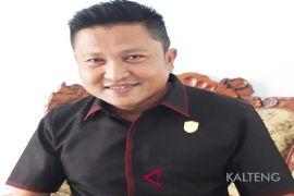 Revisi perda Akper tuntas dalam sehari, kata Ketua Bapemperda DPRD Kotim