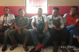 Rugi Rp2,2 miliar per hari, oknum DPRD dan warga Bartim dilaporkan