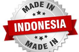 Pengusaha Indonesia tak boleh ketinggalan ekspor ke China