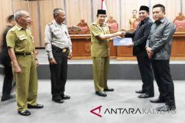 DPRD dan Pemkab Kotim sepakat Akper Sampit tetap dapat penyertaan modal