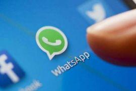 Begini langkah-langkah membuat sticker pribadi di WhatsApp