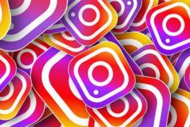 Segera hadir fitur pelacak waktu di Instagram