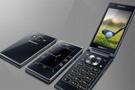 Jadwal peluncuran ponsel lipat dari Samsung