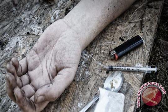 Peredaran narkotika di Kotim sudah memprihatinkan