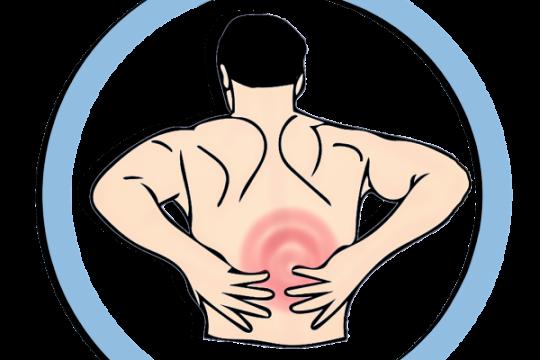 Penanganan tepat saat alami nyeri otot dan sendi