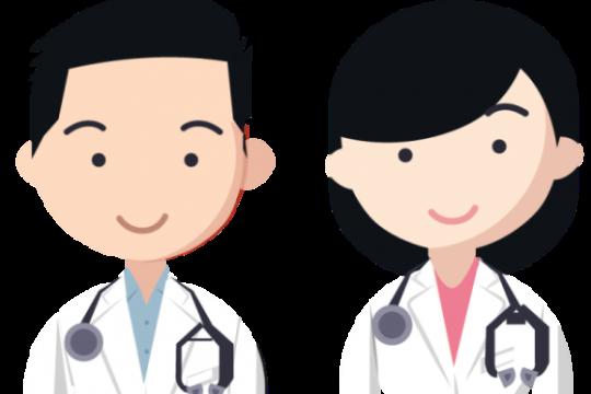 Kurang dokter kendala peningkatan tipe RSUD Hanau Seruyan