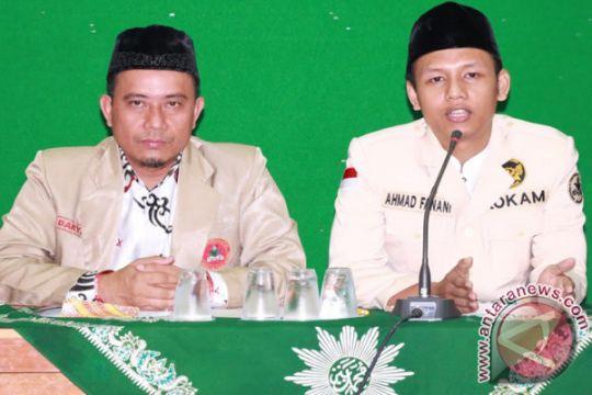 Tanwir Pemuda Muhammadiyah Bahas Pemindahan Ibu Kota