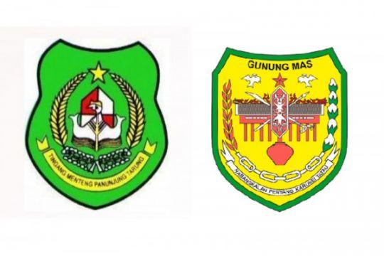 Status Dusun Mampai akan diselesaikan antara 2 Pemkab, masyarakat tenang