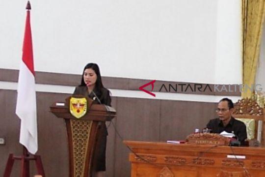 Legislator Gumas apresiasi ada kredit khusus PTT