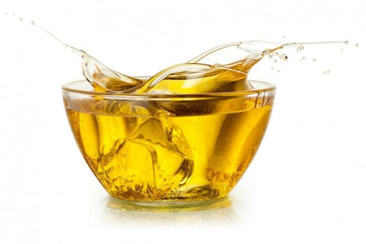 Cara sehat gunakan minyak goreng