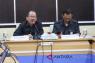 BPS memperkirakan kondisi ekonomi konsumen di Kalteng meningkat