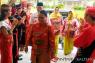 Keseriusan Kalteng memberdayakan perempuan diapresiasi Menteri PPPA