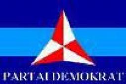 Demokrat kritik Gubernur Nurdin terkait politik pencitraan