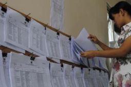 Daftar pemilih sementara Tanjungpinang 144.241 orang