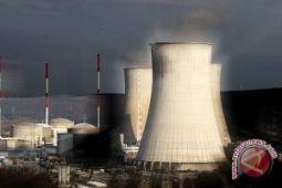IAEA Yakin Krisis Nuklir Jepang Bisa Diatasi