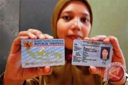 63 warga binaan Tanjungpinang terancam tidak memilih