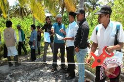Langkah Awal Pengembangan Wisata Pulau Senoa