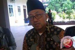 Wali Kota resmikan 4 gedung baru di Hari Jadi Tanjungpinang