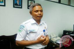 BMKG Tak Capai Target PNBP