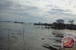 Kejari Kumpulkan Data Terkait Tanah Pantai Bersertifikat