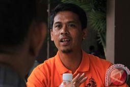 PKS Analisa Koalisi Maju Pilkada Serentak 2018