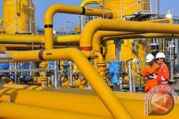PGN: Holding Migas Cegah Dualisme Peneglolaan Gas