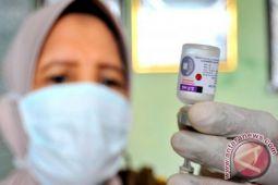 Kemenkes terapkan ORI difteri di Tanjungpinang