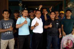 Pro Kontra Jelang Pelantikan Wakil Gubernur Kepri