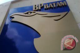 BP Batam lakukan pembinaan karakter SDM