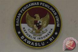 Dua anggota Bawaslu Tanjungpinang terpilih kembali