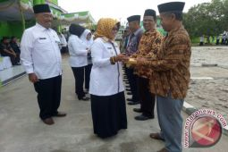 Wakil Bupati: ASN Natuna Harus Berinovasi