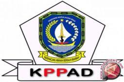 KPPAD Kepri pertanyakan komitmen Karimun lindungi anak