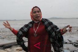 Legislator minta Pemkab Karimun kurangi kegiatan seremonial