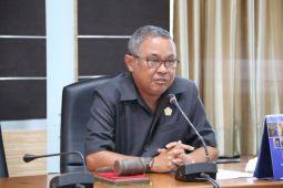 Pansus LKPj Karimun panggil dinas sosial