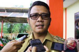 Pemkab Bintan selidiki informasi penjualan Pulau Ajab