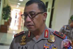 Personel Polda Kepri diminta berorientasi kemaritiman