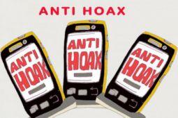 APPRI: Jangan gunakan hoax membangun untuk pencitraan