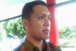 Karimun, Tanjungpinang dan Bintan diminta bentuk KPPAD