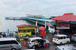 Pusat ragu bangun infrastruktur FTZ Tanjungpinang