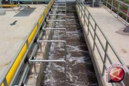 Pemerintah anggarkan Rp9 Miliar bangun sanitasi Batam